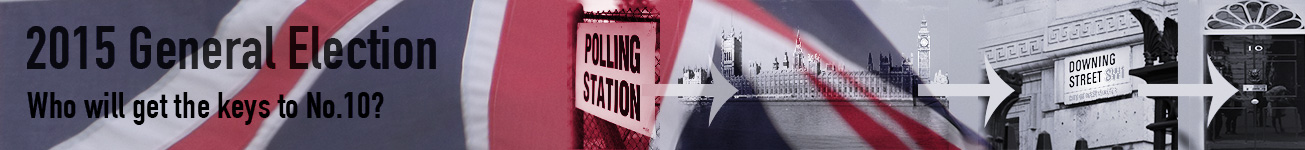 Parliament Square, Polling Station, Pressure Groups, Churchill Statue, Voting
