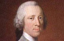 William Cavendish Duke of Devonshire