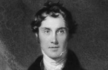 George Hamilton Gordon Earl of Aberdeen
