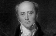 Charles Grey 2nd Earl Grey