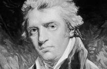 Robert Banks Jenkinson Earl of Liverpool