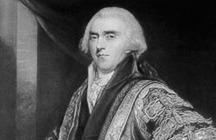 Henry Addington 1st Viscount Sidmouth