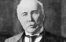 Sir Henry Campbell-Bannerma