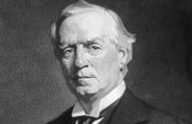 Herbert Henry Asquith