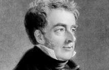 William Lamb 2nd Viscount Melbourne