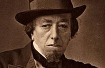 Benjamin Disraeli The Earl of Beaconsfield