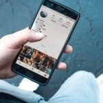 5 Best Ways to Use Instagram Hashtags